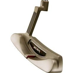 Acer I-Sight Anacapa Putter