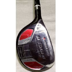 FWL-Adams LH Insight XTD #3 wood