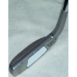 Odyssey White Hot #8 Putter