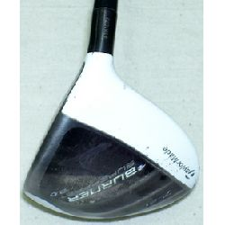 FW-Taylormade Ladies Br Superfast 2.0 #7 Wood