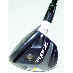 FW-Taylormade RBZ Stage 2 Tour HL #3 Wood