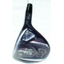 FW-Titleist 913F 19* #5 Wood